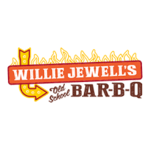FL Willie Jewell's Old School  Logo