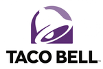 OFL Taco Bell Maricamp Logo